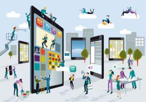 conseils-transformation-digitale