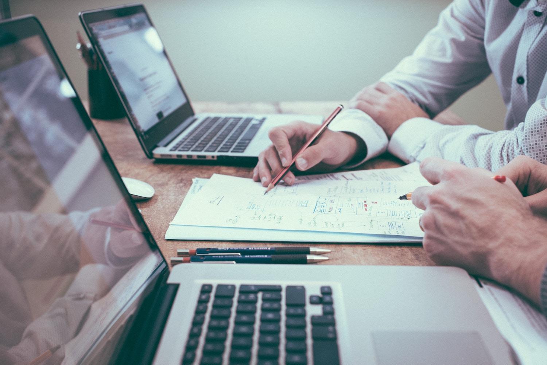 Les cabinets d'avocats ouverts à l'innovation survivront. Pour les autres ce sera plus dur!